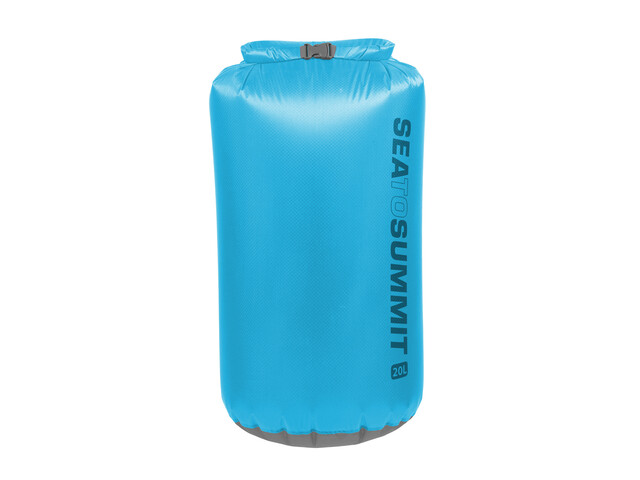 Sea to Summit Ultra-Sil - Accessoire de rangement - 20l bleu